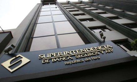 Superintendencia de Banca y Seguros de Perú se une al consorcio R3CEV y denuncia esquemas de presuntas criptomonedas