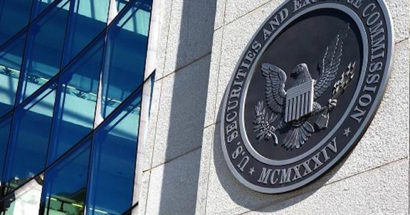 SEC acusa a REcoin y Diamond Reserve Club por ICO fraudulentas