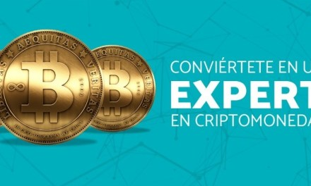 Capacitaciones para trading con Synergy CriptoAdviser estarán disponibles en toda Colombia