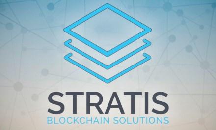 Stratis y Microsoft aplican blockchain en la gestión de identidades