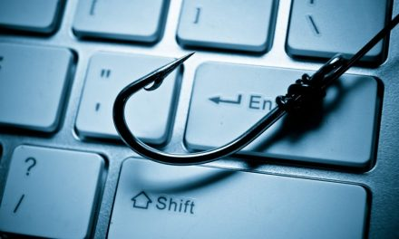 uBlock Origin, una herramienta de código abierto contra phishing y malwares