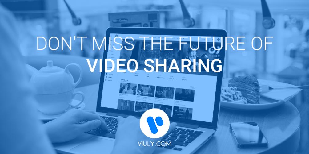 Mayor volumen de transacciones en red Ethereum es por Token VIU, que impulsa plataforma de video de Viuly