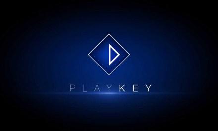 Hoy es el último día para participar en la preventa de tokens de Playkey