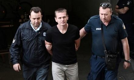 Presunto administrador de BTC-e podría ser extraditado a Estados Unidos para cumplir condena
