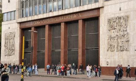 Banco central de Colombia emite documento investigativo sobre las criptomonedas