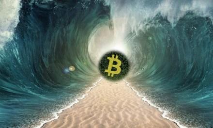 Bitcoin Gold: preminado y últimos detalles antes de la bifurcación del 25 de octubre