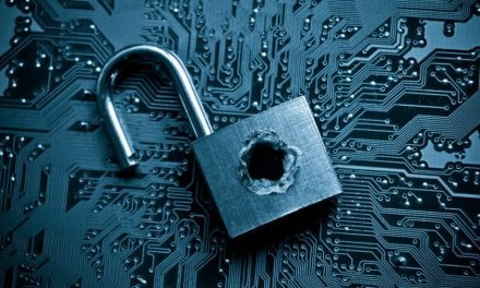 Compañía de hardware minero Bitmain fue hackeada y la información de sus clientes está siendo vendida