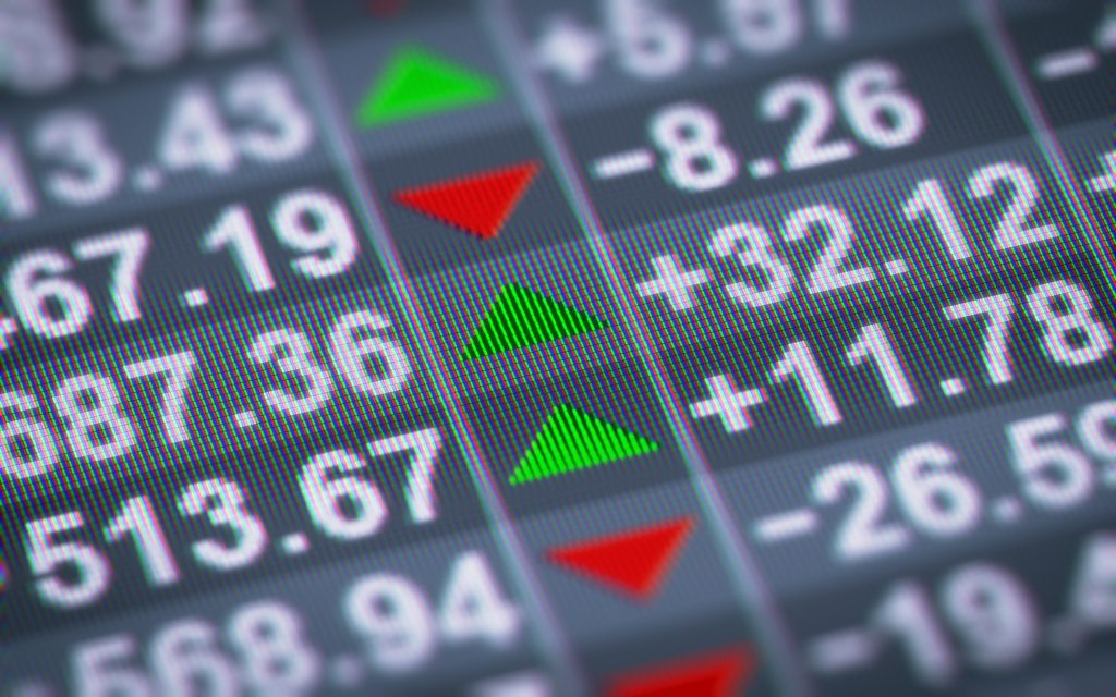 Bittrex podría estar tras el aumento de dominancia de bitcoin