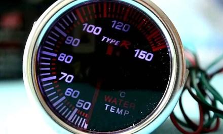 Ethereum reduce el precio de sus comisiones a menos de un centavo de dólar