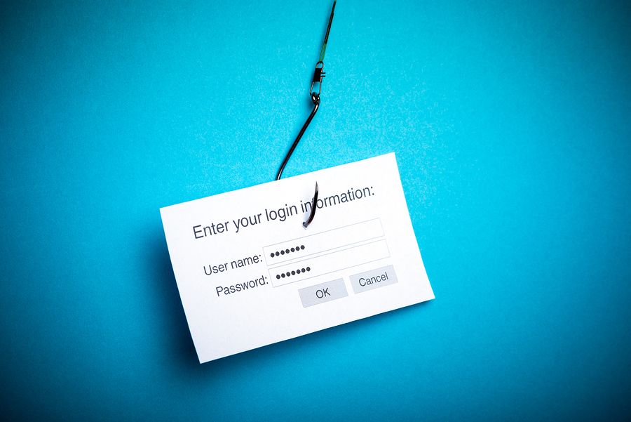 MyEtherWallet bajo ataque de phishing: evita que roben tus monedas
