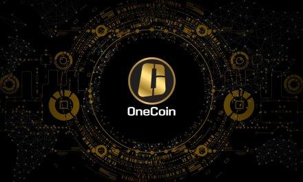 OneCoin lanza ronda de recaudación potencialmente fraudulenta