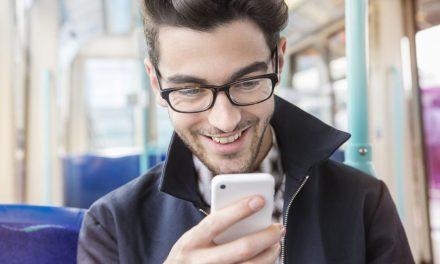 OnixCoin lanza su cartera digital en Google Play y revela nuevos proyectos