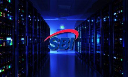 SBI Holdings incursiona en la minería y comercio de criptoactivos