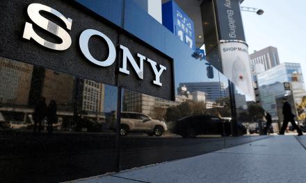 Sony está en planes de desarrollar un sistema de verificación de identidad con blockchain