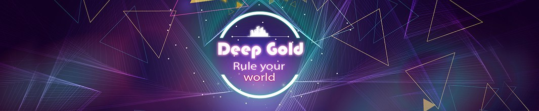 The Deep presenta el primer mundo descentralizado de realidad virtual con Token Crowdsale