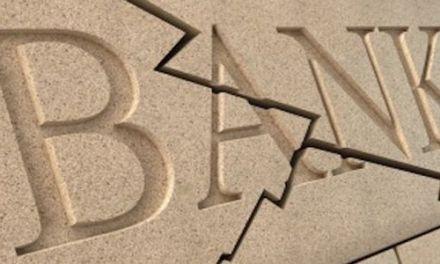 Crisis versus oportunidad: los bancos entre la amenaza y la adopción blockchain