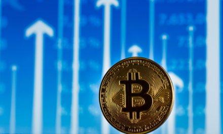 Bitcoin supera su máximo histórico sobrepasando los $5200 por unidad
