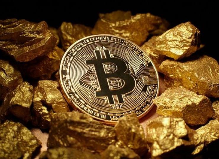 Ya son 9 años desde la publicación del Libro Blanco de Bitcoin