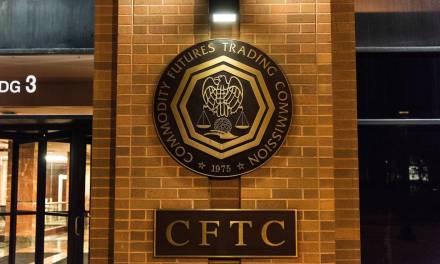 Comisión de comercio estadounidense clasifica a las criptomonedas como mercancías