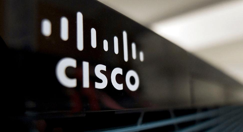 Cisco registra patente de sistema blockchain para registro y verificación de dispositivos IoT