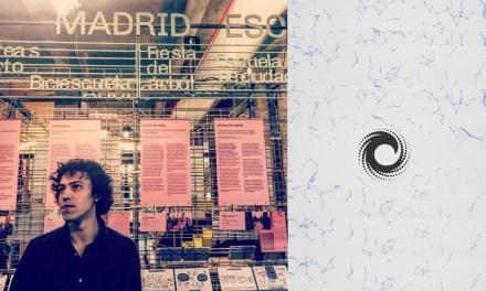 Carlos Buendía, un ingeniero español en el corazón de Ethereum