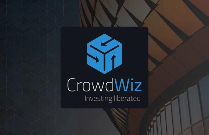 CrowdWiz: una plataforma blockchain de inversiones descentralizadas y sin intermediarios