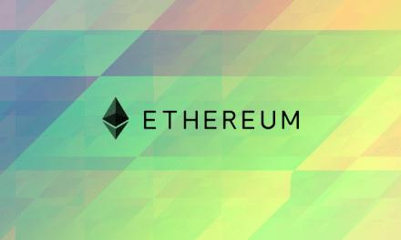Lanzan actualización urgente para clientes de Ethereum ante riesgo de DoS en Byzantium