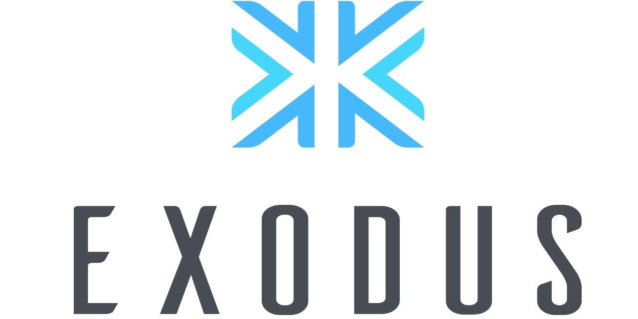 Eden, la cartera de Exodus exclusiva para usuarios experimentados