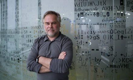 En 300 años estaremos preparados para el uso global de las criptomonedas, según Kaspersky
