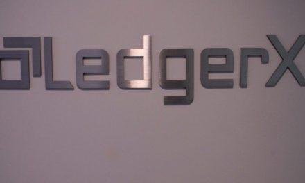 Primera plataforma de cambio de criptomonedas certificada en Estados Unidos registra $1 millón en su semana de lanzamiento