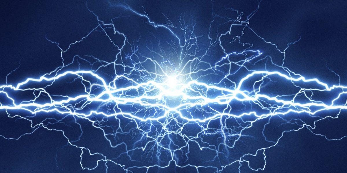 Lightning Network probará cartera que establece canales de pago automáticamente