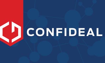 Confideal hace el proceso de gestión de contratos inteligentes más fácil y seguro