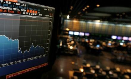 Overstock desarrolla solución blockchain para evitar malas prácticas en el mercado de valores