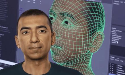 Proyecto PAI será la primera aplicación de identidad digital asegurada con blockchain
