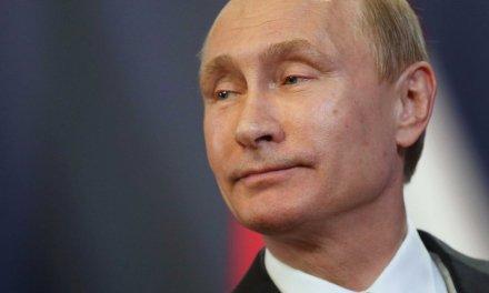 Gobierno de Rusia confirma lanzamiento de criptomoneda nacional