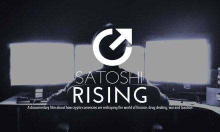 Documental Satoshi Rising busca financimiento en Monero y Bitcoin