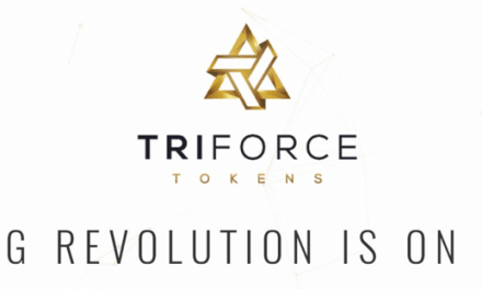 TriForce Tokens, apoyado por Coventry University Enterprise Ltd, en auditoría IP con agencia Innovate UK