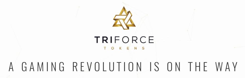 TriForce Tokens, apoyado por Coventry University Enterprise Ltd, en auditoría IP con agencia Innovate UK