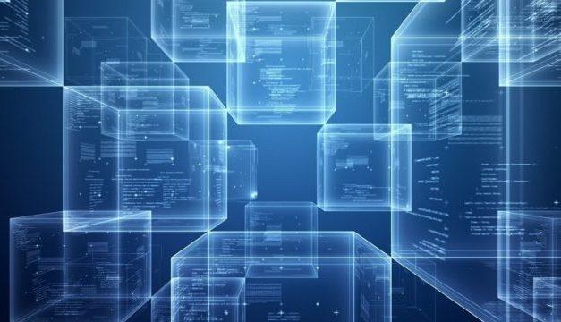 Bitcoin Unlimited, nChain y una universidad minaron bloques de 1 GB en la GigaBlock testnet