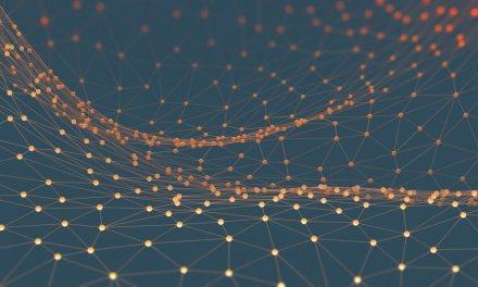 Ya está habilitada la red principal de micropagos µRaiden de Ethereum