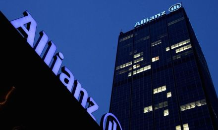 Allianz crea prototipo para administrar seguros en blockchain