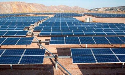 Gobierno australiano, empresas y universidades emprenden proyecto de energía renovable basado en blockchain