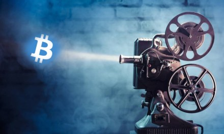 Bitcoin y criptomonedas: un recorrido por su aparición en el cine y la televisión