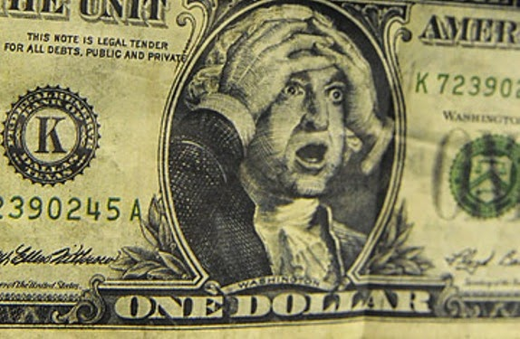 3.7 millones de bitcoins podrían estar perdidos, según Chainalysis