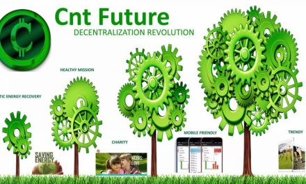 CNT Future luchará contra la minería centralizada y ofrecerá una criptomoneda más ecológica y benéfica