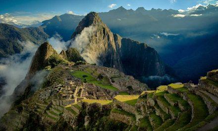 ¿Dónde comprar y vender bitcoins en Perú?