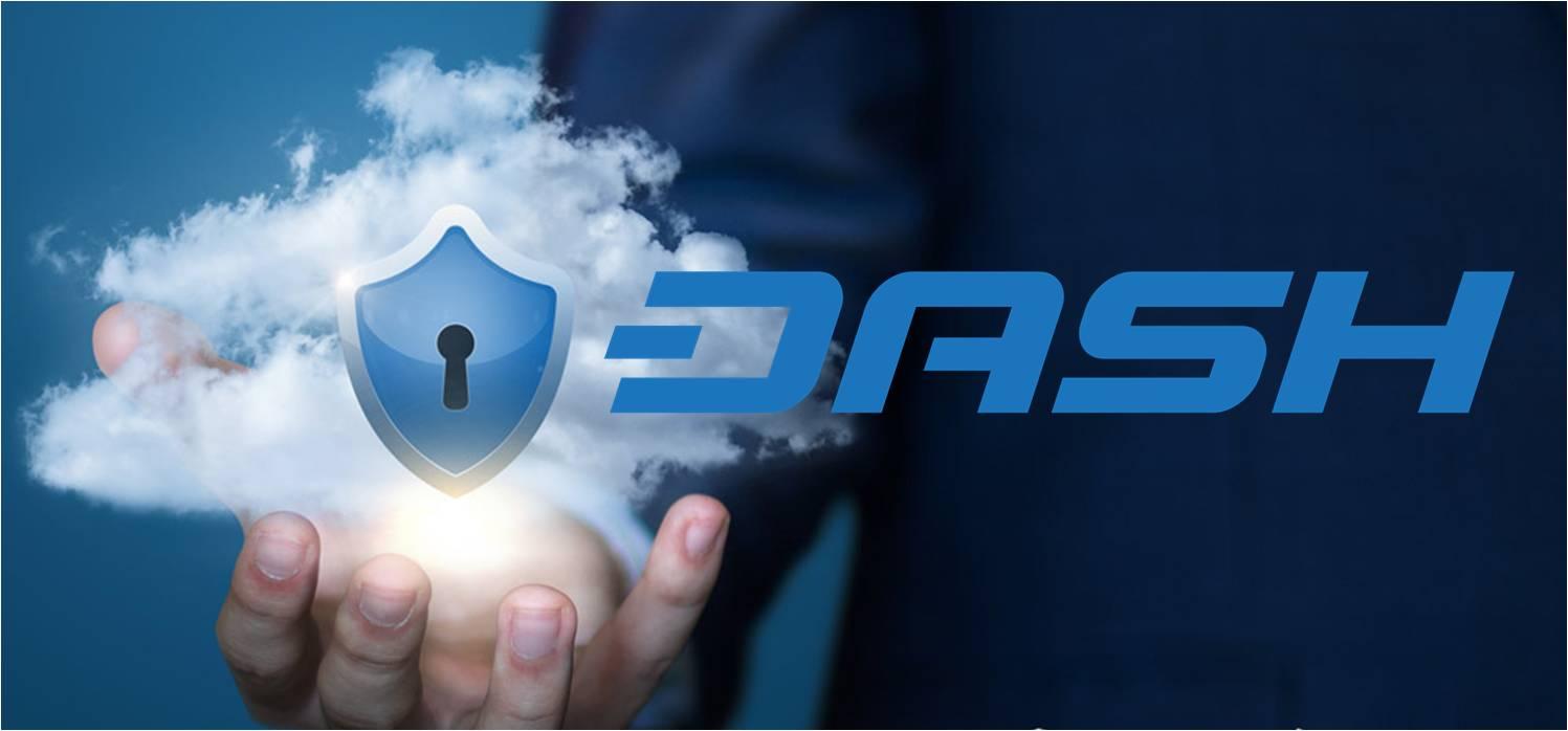 Dash: Privacidad y Velocidad en la misma criptomoneda ...