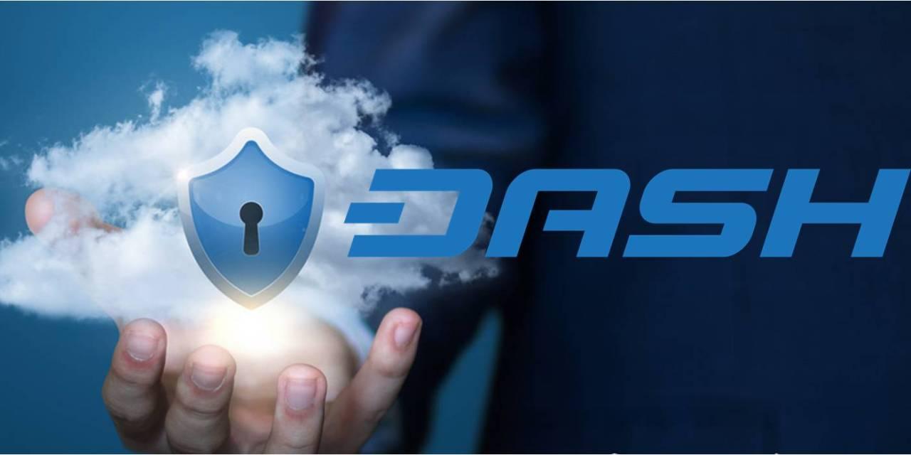 Dash: Privacidad y Velocidad en la misma criptomoneda