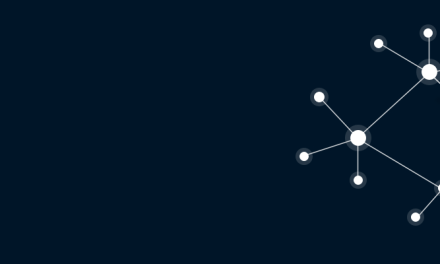 Última versión de la cartera Electrum soportará SegWit