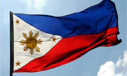 Filipinas busca regular tokens como valores financieros según modelo estadounidense